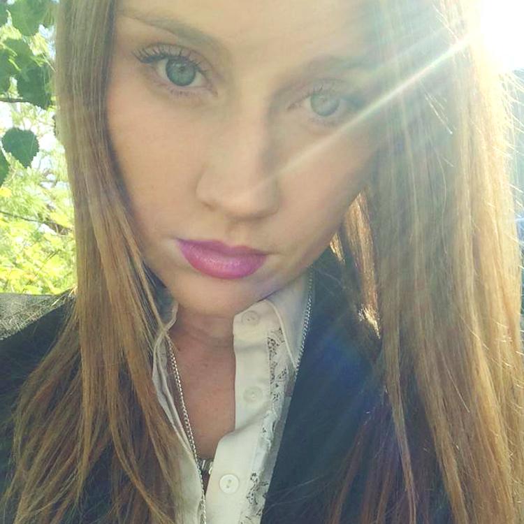 Tess Alicia Pittaway