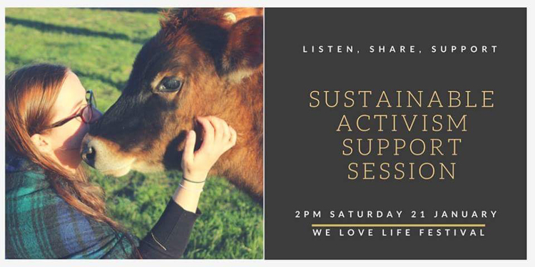sustainable-activism-support-session