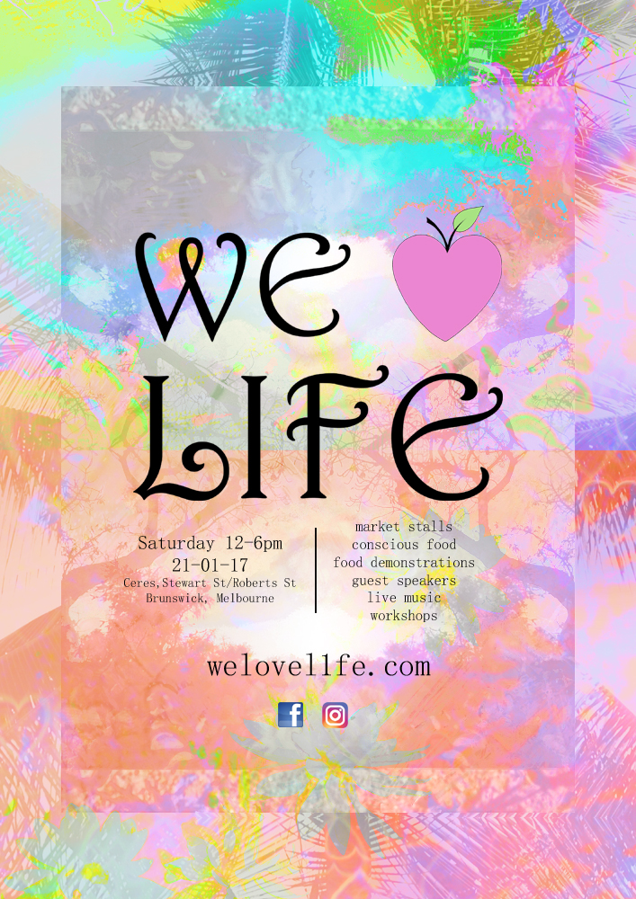 0we-love-life-festival-2016-wll-17-2-web