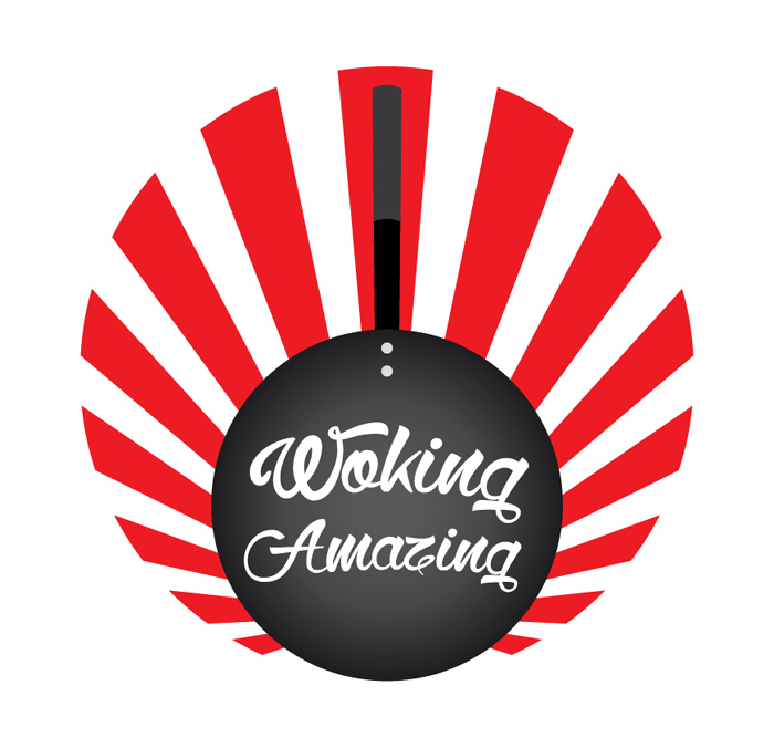 1_woking-amazing-logo-web