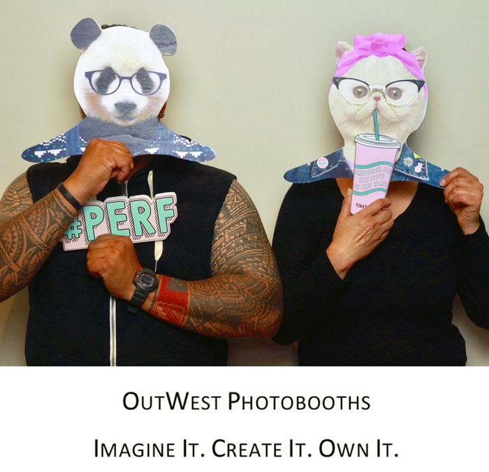 outwest-photobooths