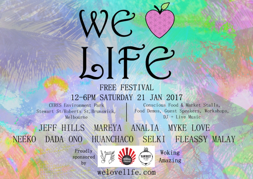 we-love-life-festival-beat-mag-web