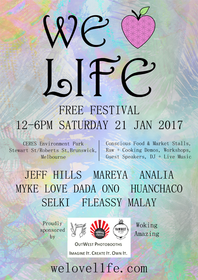 we-love-life-2017-festival-2-web